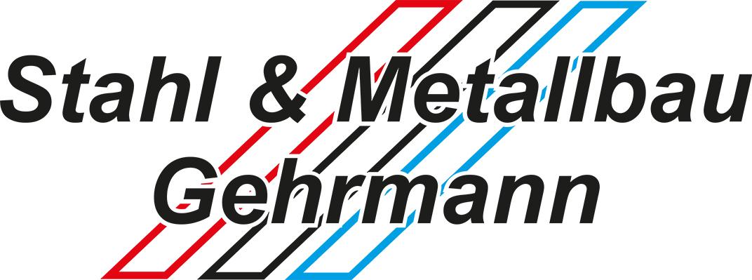 Metallbau Gehrmann